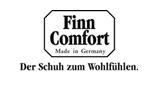 Schuhhaus Sauer Deine Schuhe in Fulda, Lauterbach und Alsfeld